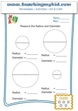 Math practice worksheets