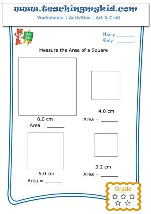 Kindergarten math worksheets
