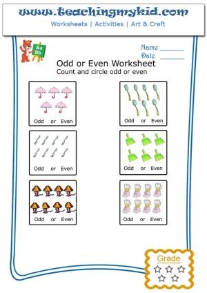 mathematics worksheets