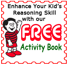 freeactivitybook-cover