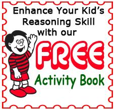 freeactivitybook-cover