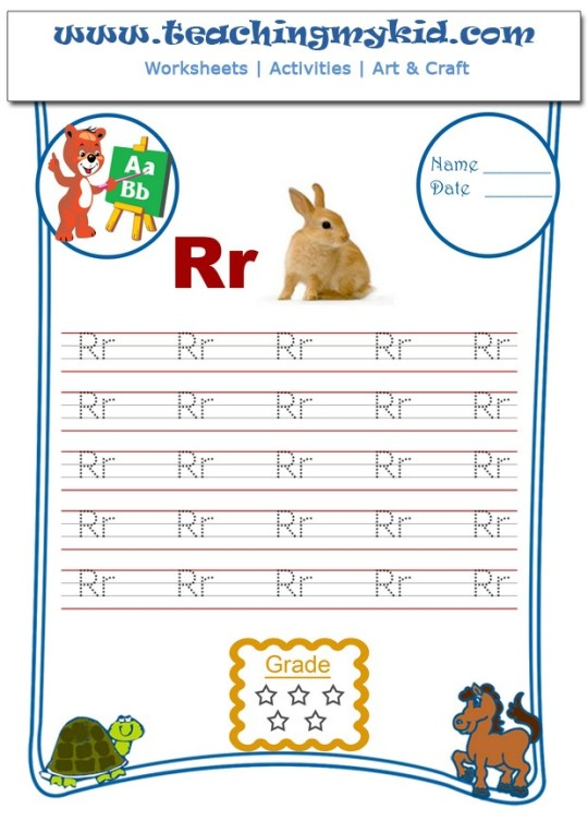 Worksheets And Activities - TeachingMyKid.com Page 76